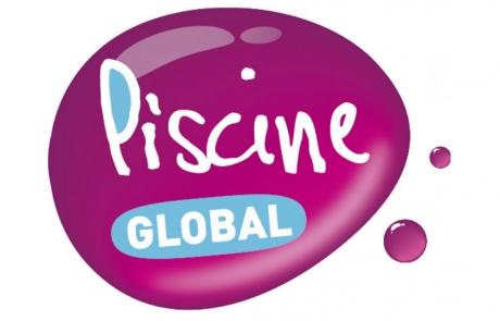 Piscine-Global-2016-Lyon-France