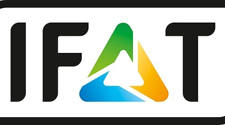 Logo_der_IFAT