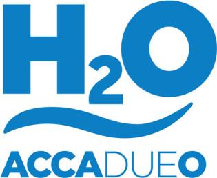 H2O Fair 2016