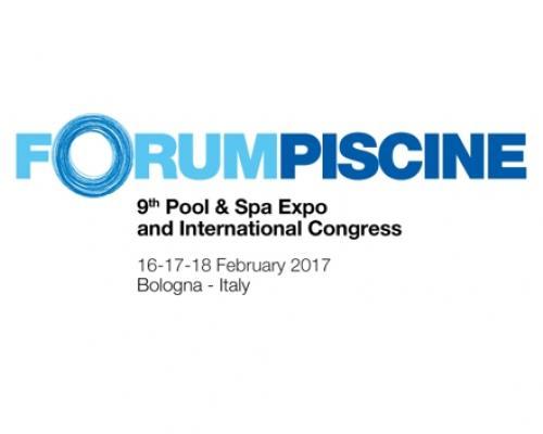 Forum piscine 2017 lareter pad 19 stand a 44 for Forum piscine
