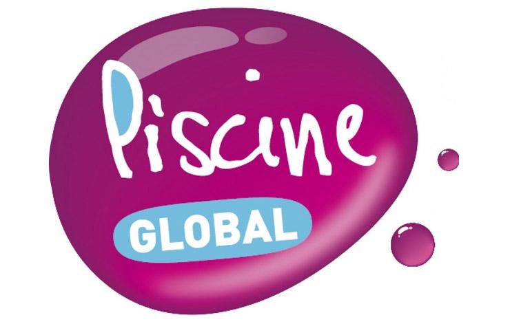 Piscine Global 2016