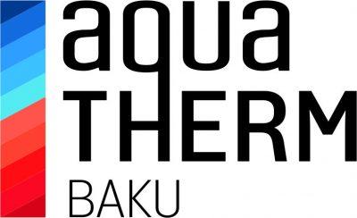 Aquatherm 2019