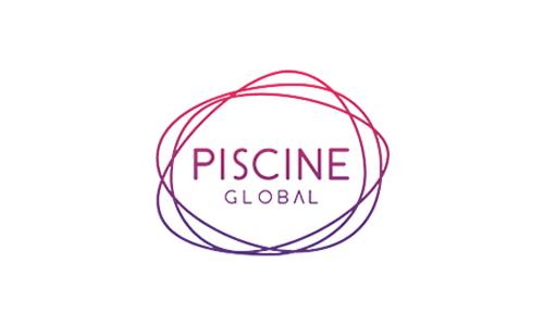 Global Piscine Europe 2018