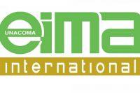 Lareter sarà presente alla 44esima edizione di EIMA