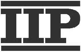 Logo IIP Certificazione Prodotto Tubi PVC