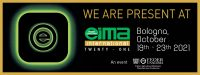 Eima International Fair 2021